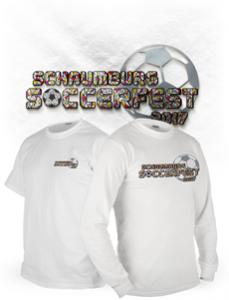 2017 Schaumburg Soccerfest