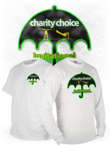 2018 Charity Choice