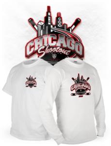 2018 Chicago Shootout