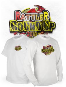2018 Rattler Round Up