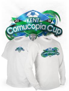 2018 Kent Cornucopia Cup