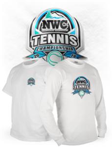 2019 NWC Tennis Championships