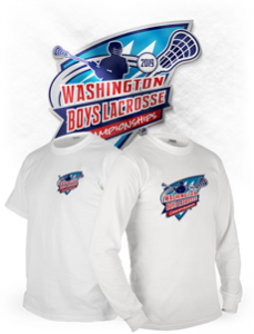 2019 Washington Boys Lacrosse Championship
