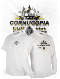 2019 Kent Cornucopia Cup