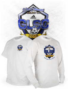 2019 13th Annual Great Lakes Soccer Challenge