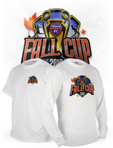 2019 Illinois FC Fall Cup