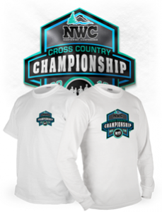 2019 NWC Cross Country Championships