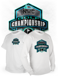 2020 NWC Golf Championships