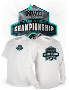 2020 NWC Track and Field Championships