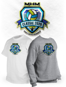 2020 Matt Hartner Memorial Classic