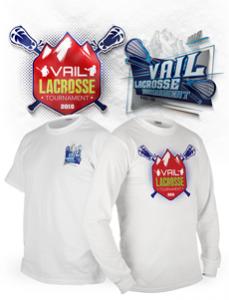 2018 Vail Lacrosse Tournament