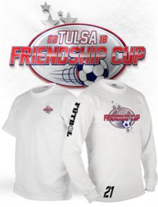 Tulsa Friendship Cup