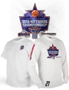 2019 National Championship
