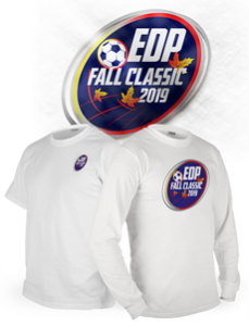 2019 EDP Fall Classic