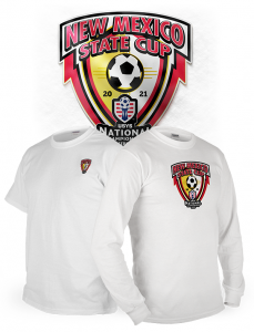 2021 New Mexico Open State Cup