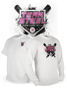 2021 Team Steel Festival