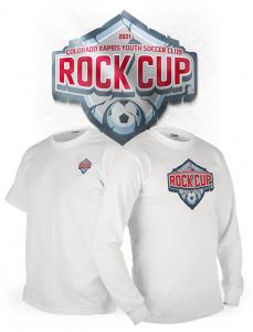2021 Rock Cup