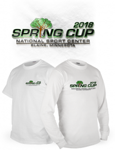 NSC Spring Cup