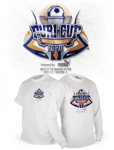 2020 Puri Cup College Showcase