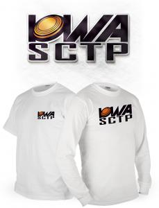 2019 Iowa SCTP Association Store