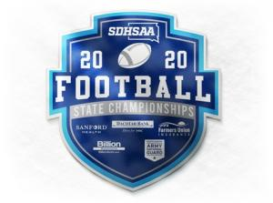 2020 SDHSAA State Football Championships