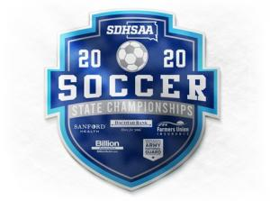 2020 SDHSAA Soccer State Championships