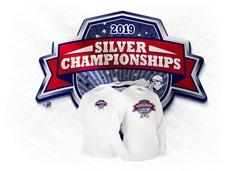 2019 New England Silver Championships Worcester