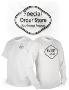 Special Order Store