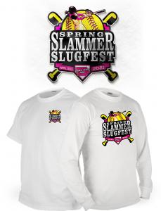 2021 Spring Slammer Slugfest