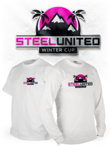 2019 Steel United Winter Cup