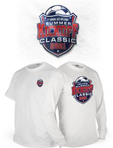 2021 ASC/GPS Iowa Summer Kickoff