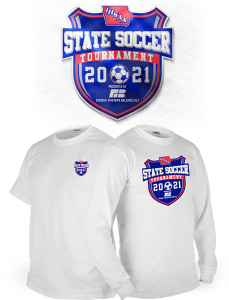 2021 IHSAA State Soccer Tournament