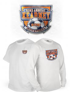 2021 Kearney Invitational