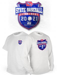 2021 IHSAA State Baseball Tournament