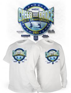 2021 SDHSAA Cheer & Dance State Championships
