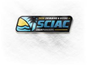 2020 SCIAC Swimming and Diving Championships