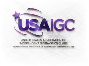 United States Association Of Independent Gymanstics Clubs