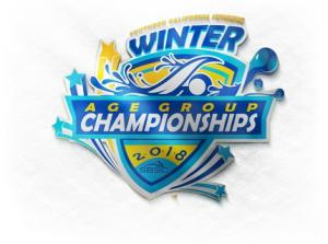 2018 Winter Age Group Championships
