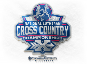 2021 National Lutheran Cross Country Championships