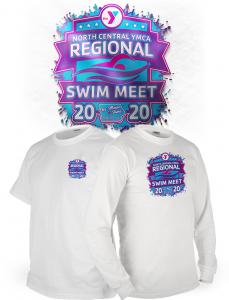 2020 YMCA North Central Regional Championship
