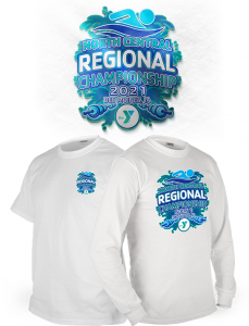2021 YMCA North Central Regional Championship