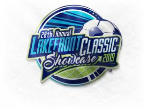 2019 28th Annual Lakefront Classic Showcase