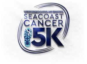 2018 Seacoast Cancer 5K