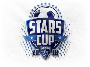 2018 12th Annual Stars Cup