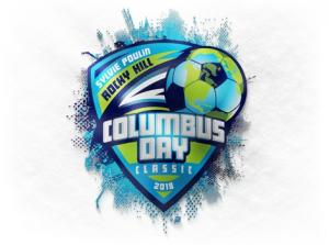 2018 21st Annual Rocky Hill Columbus Day Classic Tournament