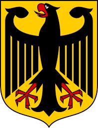 German test cup
