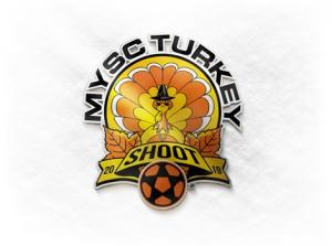 2019 MYSC Turkey Shoot