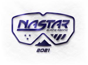 NASTAR - The World