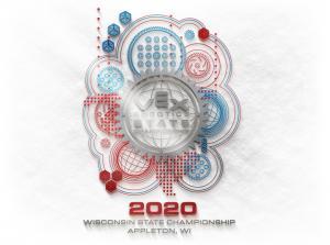 2020 VEX Robotics State Championships