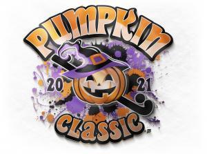 2021 Pumpkin Classic